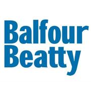 Balfour Beaty