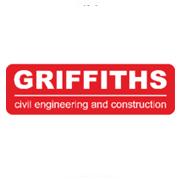 Alun Griffiths Contractors