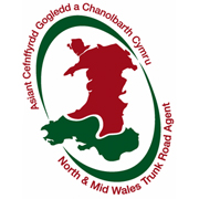 North & Mid Wales Trunk Agency