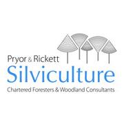 Prior & Rickett Silviculture