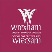 Wrexham City Council