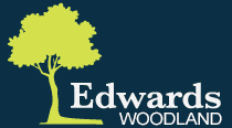Edwards Tree Services