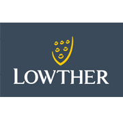 Lowther Forestry